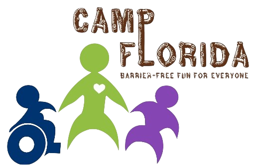 Rotarys Camp Florida